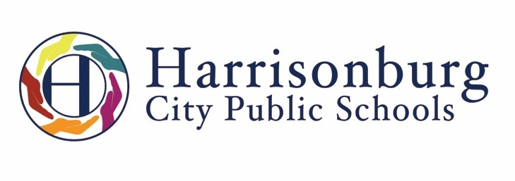 Harrisonburg City Public Schools